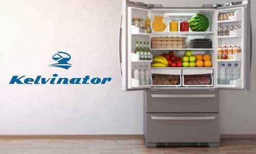 الحفاظ على الثلاجة اطول فترة