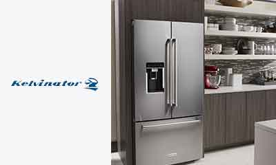 Services-maintenance-refrigerators-cleventor