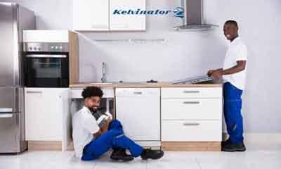 Maintenance-Kelvinator-Alexandria