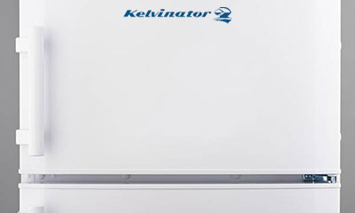 certificated-center-fridges-maintenance-kelvinator