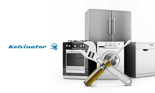 kelvinator-maintenance-airconditioning