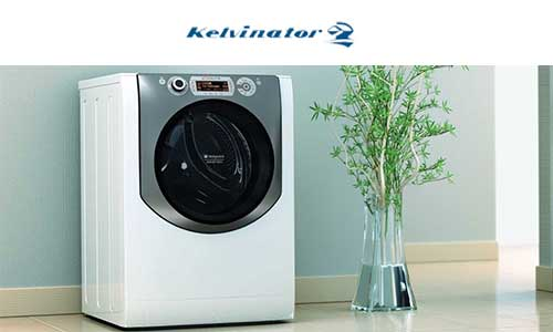 kelvinator-washingmachines-alexandria