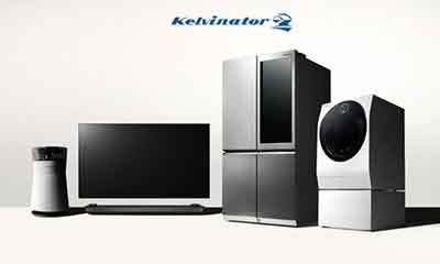 Kelvinator-Maintenance-Center