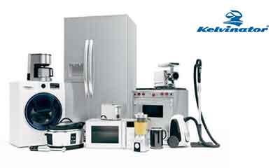 Kelvinator-maintenance-agent