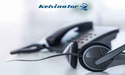 customer-kelvinator-service